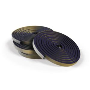 Пенебар - гидроизоляционный шнур