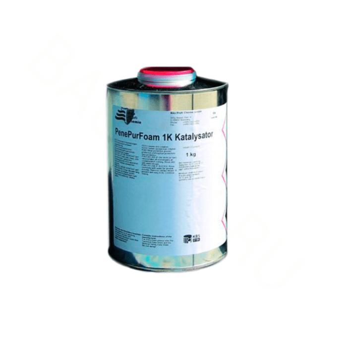 ПенеПурФом 1K - катализатор