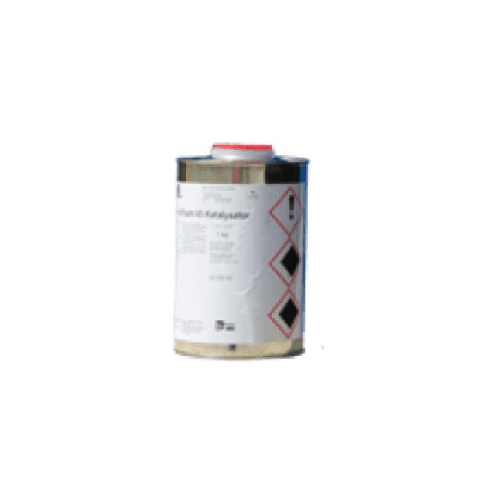 ПенеПурФом 65 катализатор