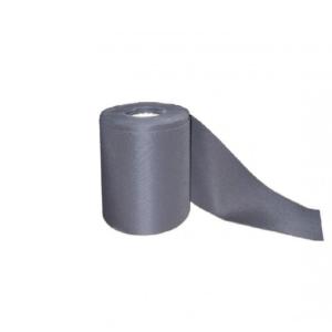 ПенеБанд С - гидроизоляционная лента