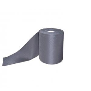 ПенеБанд  - гидроизоляционная лента